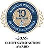 AIFLA 10 Best 2016